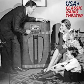 Classic Radio Theater