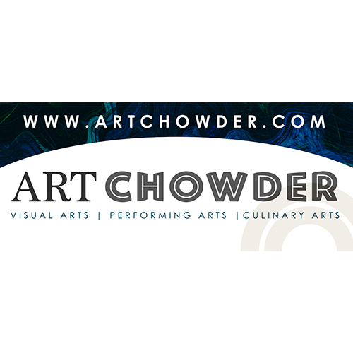 Art Chowder