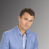 Best of the Charlie Kirk Show