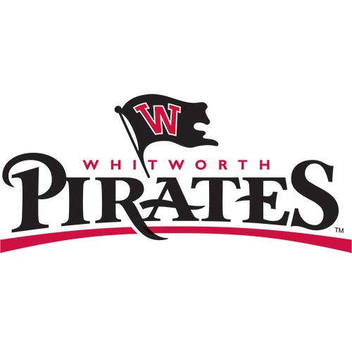 Whitworth Athletics